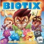 Smirk & Dagger Games Biotix