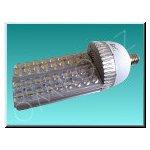 TechniLED LED žárovka PZ-E27N36VC 36W 4600 lm Neutrální bílá čirá