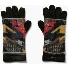3d8d38d6ad5 Zimní rukavice od Méně než 1 000 Kč skladem - Heureka.cz