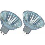Osram žárovka halogenová žárovka DecoStar GU5.3 20W 12V 2ks