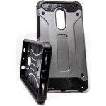 Pouzdro Armor Neo Xiaomi Redmi Note 4 šedé