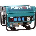 HERON 8896116 EGM 30 AVR