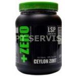 LSP zero + Zero Ceylon zimt 500 g