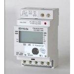 elektroměr ED110.D0 MID B+D