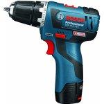 Bosch GSR 12V-20 0 601 9D4 002