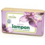Naturinka šampon salvia 45 g