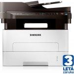 Samsung Xpress SL-M2875FD