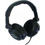 Omnitronic SHP-4000 Deluxe