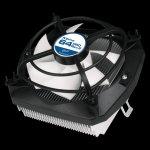 ARCTIC Alpine 64 Pro Rev.2, UCACO-A64D2-GBA01