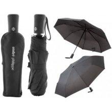 Avignon deštník AP808406