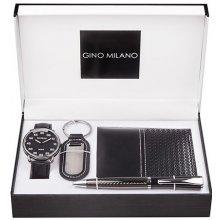 Gino Milano MWF16-006