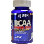 USN BCAA syntho stack 120 tablet