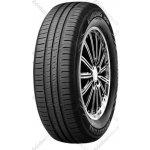 Roadstone Eurovis HP01 205/70 R14 98T