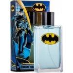 DC Comics Batman toaletní voda dětské 75 ml