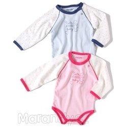 1ec0f0ce88b0 Body Cute Little Baby FIXONI tmavě modrá alternativy - Heureka.cz