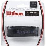 Wilson - Cushion Aire Sponge
