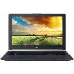 Acer Aspire V15 NX.MQLEC.002