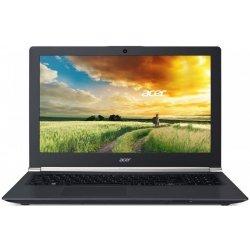 Notebook Acer Aspire V15 NX.MQLEC.002