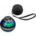 NSD Powerball 280Hz Pro