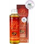 Body Tip 100% Arganový olej Levandule 100 ml