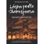 Láska podle Shakespeara 3 | Guthrie Georgina
