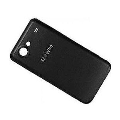 Kryt Samsung i9070 Galaxy S Advance zadní černý