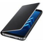 Pouzdro Samsung EF-FA530PB černé