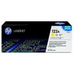 HP Q3962A - originální