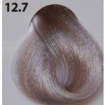 Lovien Lovin Color 12.7 speciální fialová blond Special Violet Blond 100 ml