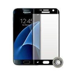 ScreenShield pro Galaxy G930 Galaxy S7, SAM-TGBG930-D