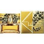 Shiseido Zen Secret Bloom parfémovaná voda dámská 50 ml