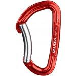 Salewa Hot G3 Bent