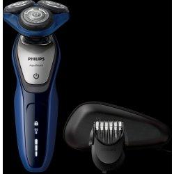Holící strojek Philips S 5600/41