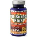 Goldfield Fat-Burner Plus 60 tablet