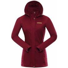 Alpine Pro Camisa dámský kabát