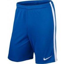 Nike LEAGUE KNIT short 725881 463 bb3560be86