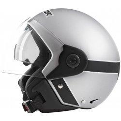 dámská helma na motorku - Nejlepší Ceny.cz 251571f59a