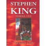 Temná věž - Temná věž VII. - Stephen King