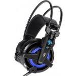 E-Blue Auroza EHS950