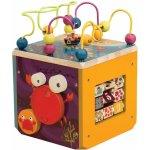 B.toys krychle Underwater Zoo