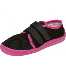 Beda Barefoot Anette BF-0001 ST W d3737038a3
