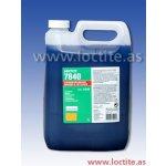 Loctite SF 7840 - 5 L