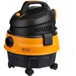 ECG VM 3100