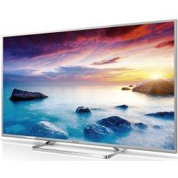Televize Panasonic TX-40CS630E