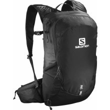 Salomon trailblazer 20l black 4ea0d35cb4