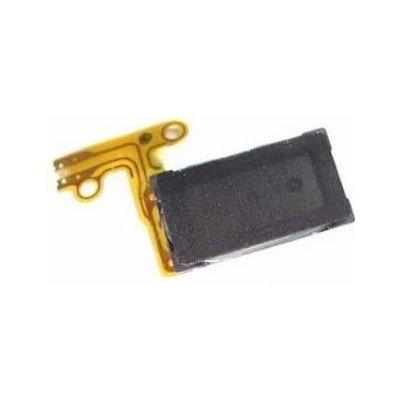Sluchátko Samsung S5360 Galaxy Y OEM