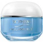 Biotherm Aquasource Skin Perfection pleťový krém 50 ml