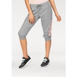 Adidas Performance 3 4 kalhoty »ESSENTIALS LINEAR 3 4 PANT« b72404becc