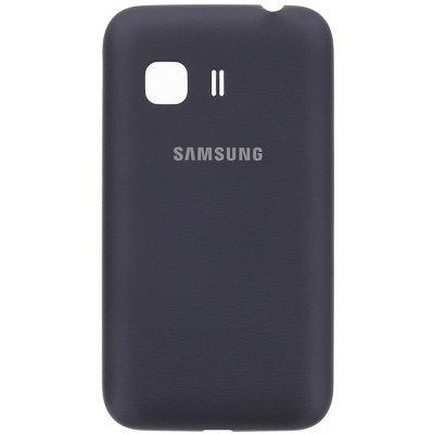 Kryt Samsung G130 Galaxy Young2 zadní černý