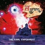 Ayreon: Final Experiment -Spec CD